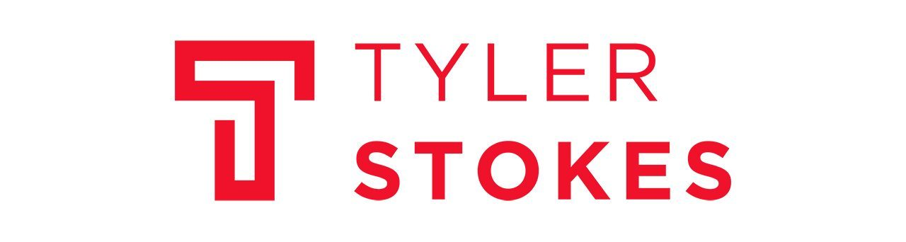Tyler Stokes
